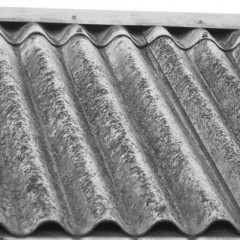Asbestvrij maar opdraaien voor de kosten van asbestsanering