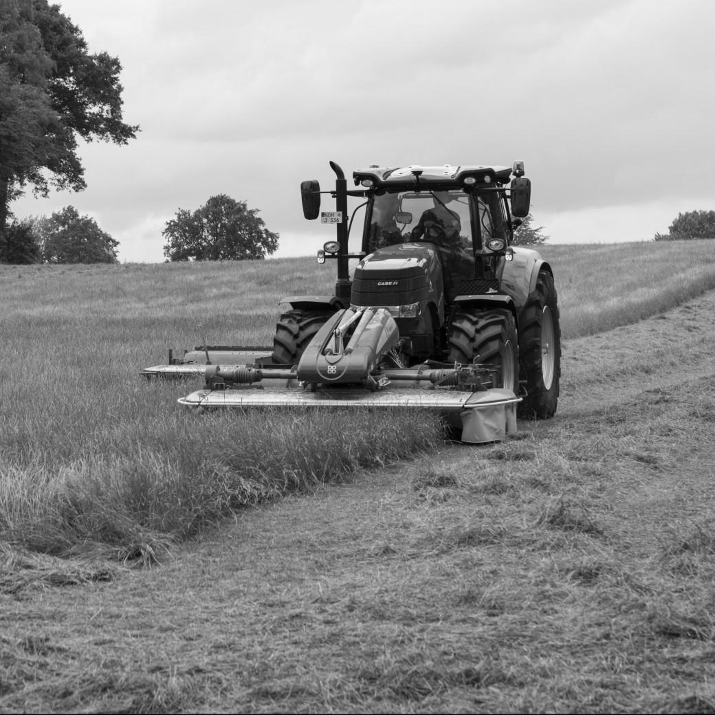 Voordelen van het vernieuwde Agrarisch verzekeringspakket