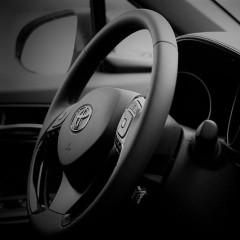 Alert blijven op Relay Attack bij hybride voertuigen
