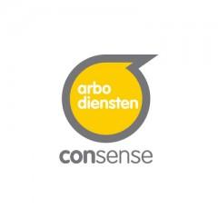 Consense Arbo – Tariefwijziging dienstverleningspakket 2019