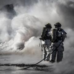 Wat zijn de top 2 brandrisico's in de agrarische sector?