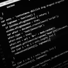 Cybercriminaliteit groot risico voor bedrijven