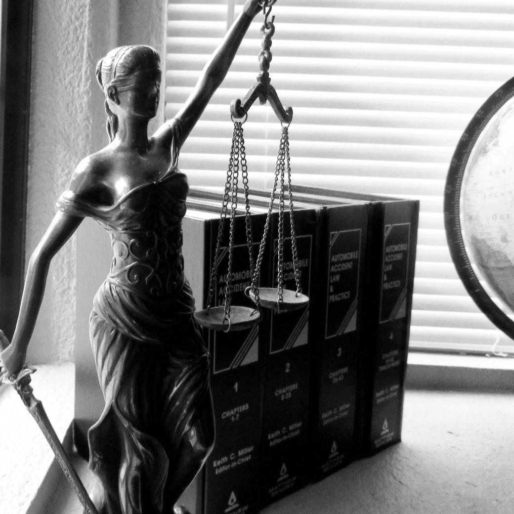 Voordelen van de LTO Rechtsbijstandpolis