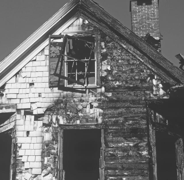 Voorkom onverwachte kosten na asbestsanering