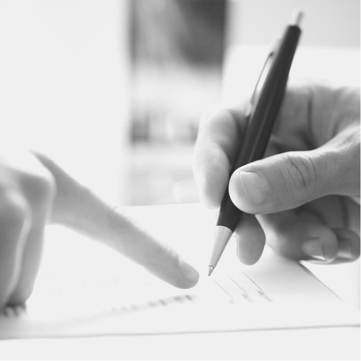 Wat houdt garantie tegen onderverzekering in?
