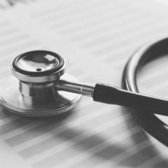 DSW maakt zorgpremie 2021 bekend