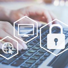 Voorbereid op nieuwe risico's met de Cybercrimeverzekering