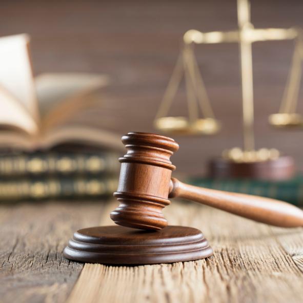 Verzekeraars vrezen kostenexplosie rechtsbijstand